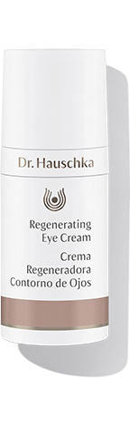 Eye Cream | Regenerating
