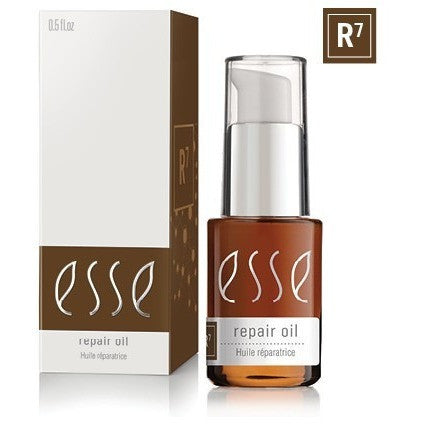 Serum | Repair Oil