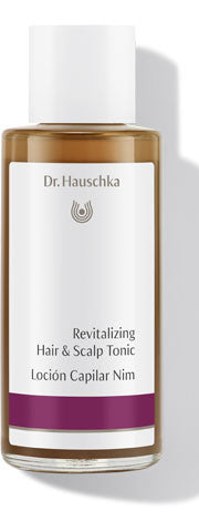Tonic | Hair + Scalp Revitalising