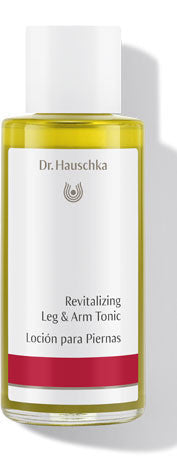 Tonic | Leg + Arm Revitalising