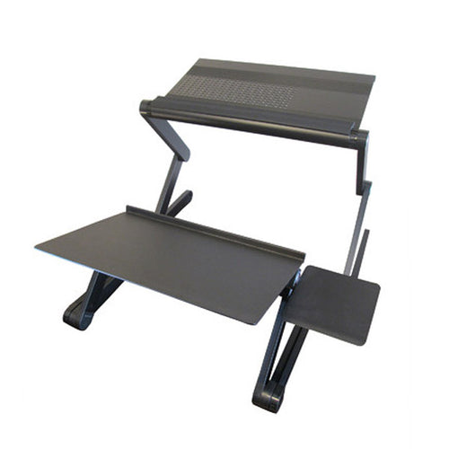 Combo Standing Workstation