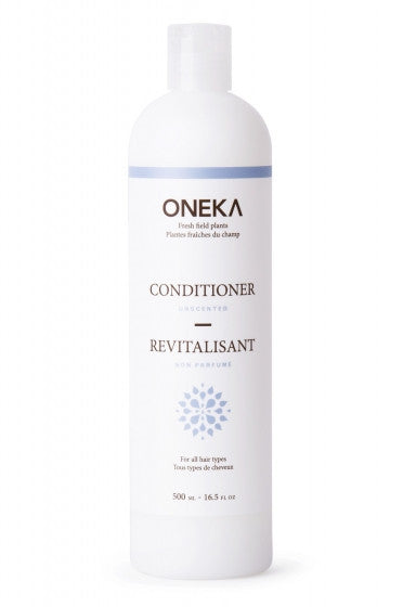 Conditioner | Unscented