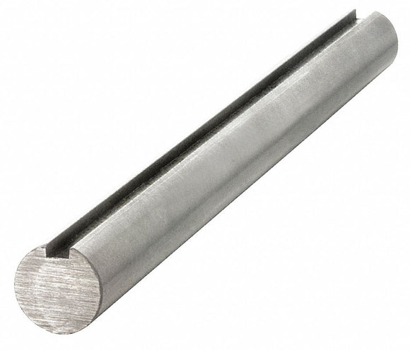 SHAFT,REPLACEMENT PART,1-15/16