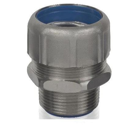 CONDUIT,FITTING,1-1/4