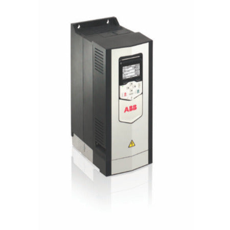 VFD,ABB,ACS5500,7.5HP NORMAL DUTY,480VAC,3PH
