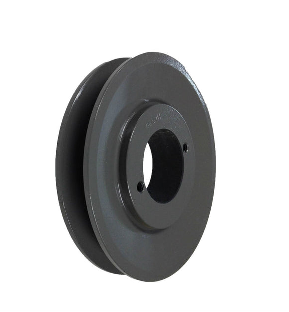 Bushing, Blower Pulley, 1-3/16