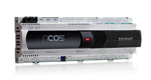 PCO5+ SMALL, FB/BMS, USB, PGD1