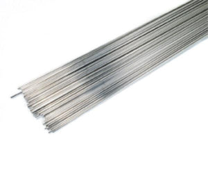 Brazing Rods,15% SILVER