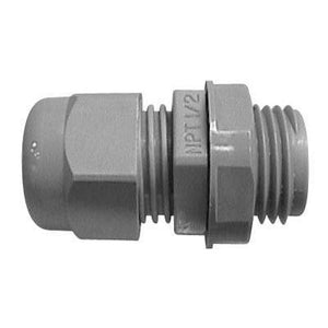 "Electrical, Cord Grip, Cord, 1/2""NPT"
