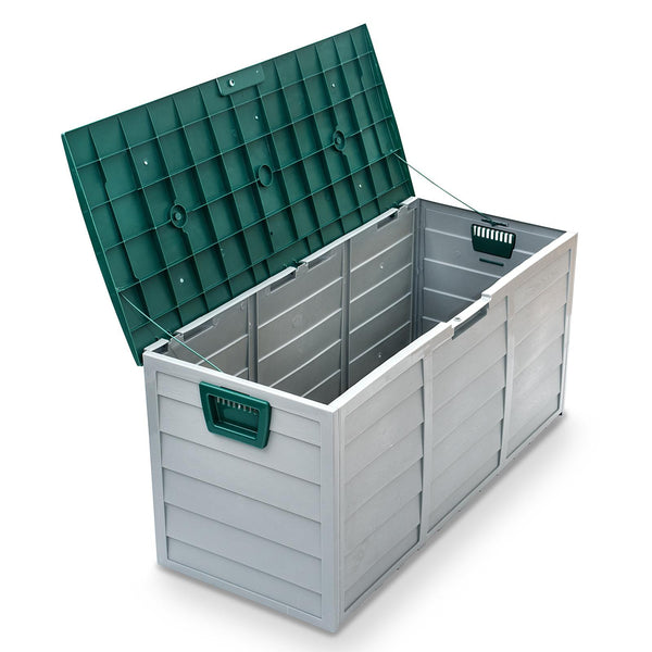 Heavy Duty Extra Large Waterproof Outdoor Storage Box