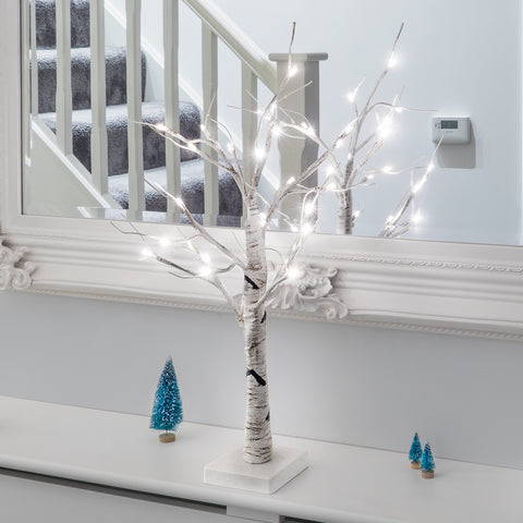 Twig LED Tree Light