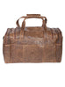 Scully Leather Carry On Bag 802