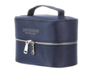 Lucchese Leather Care Kits