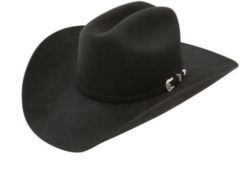 Stetson Deadwood 4x Cowboy Hat