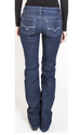 Kimes Ranch Women's Jolene Jean