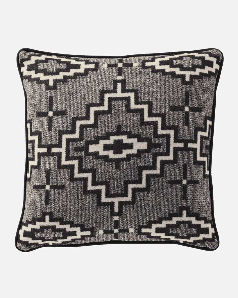 Pendleton Kiva Steps Pillow