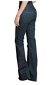 Kimes Ranch Women's Lola Jean
