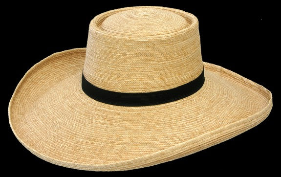 Sunbody Sam Houston hat