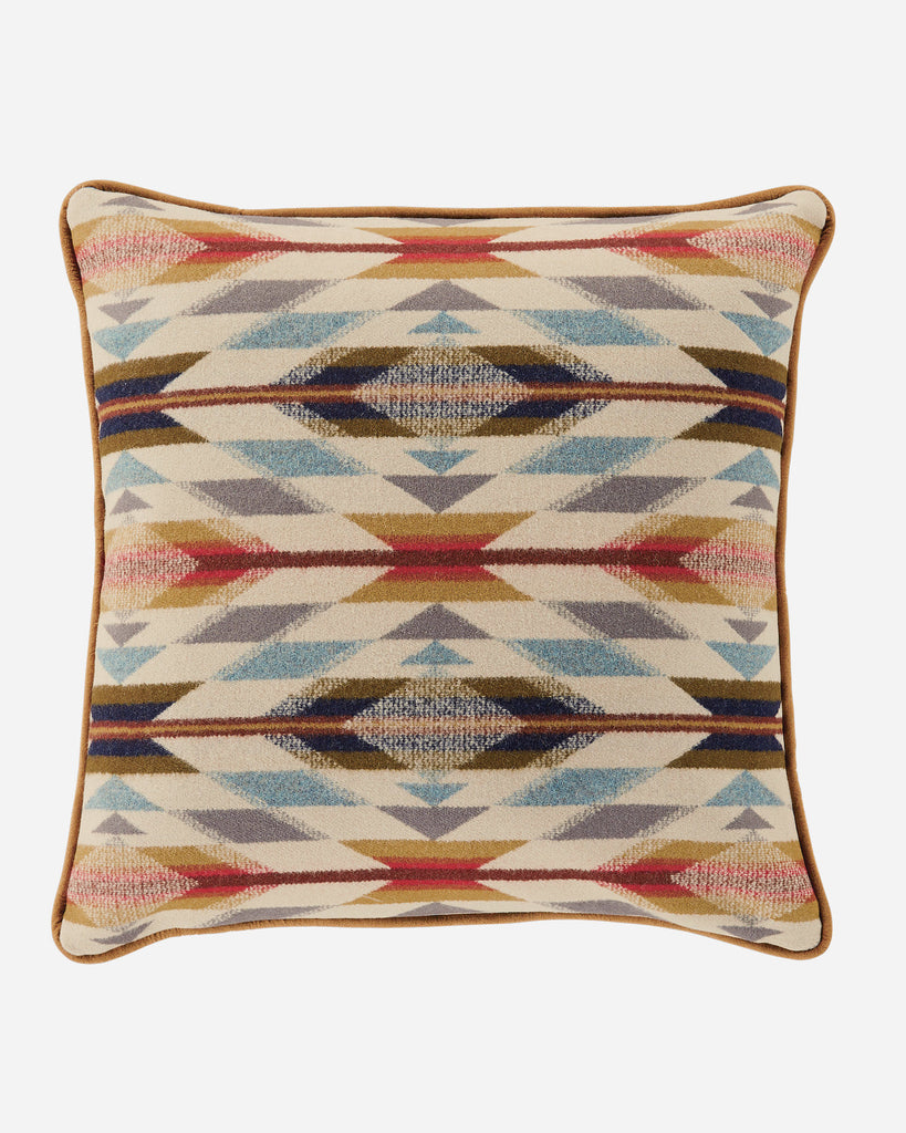 Pendleton Wyeth Trails Wool Pillow