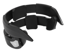 PlatoWork headset electrodes by PlatoScience