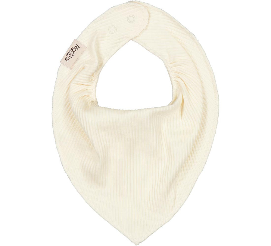 Off White BIBS van Mar Mar