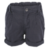 Short Dark Navy