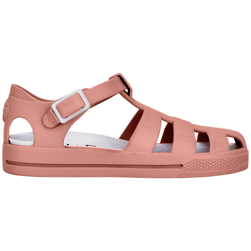 Watersandals Rose Mahogany