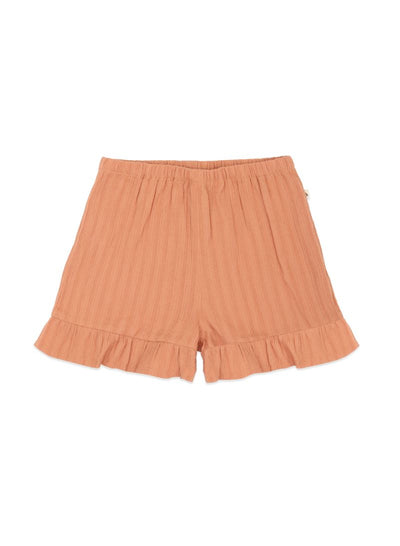 Short Esmee - Coral Dust