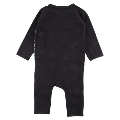 Playsuit Gavi Phantom mini