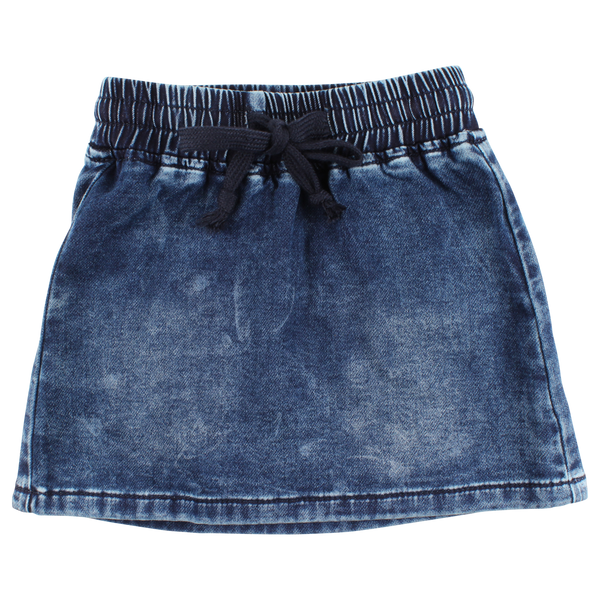 d930bfb3ebc Small Rags - Charly's