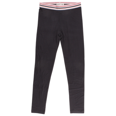 Legging Gerda Phantom