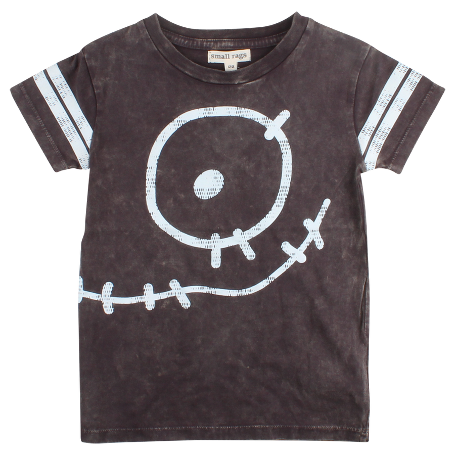 T-shirt Gustav Phantom