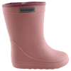 Rainboots Old Rose - Basic