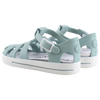 Watersandals Mint