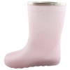 Rainboots Rose Gold
