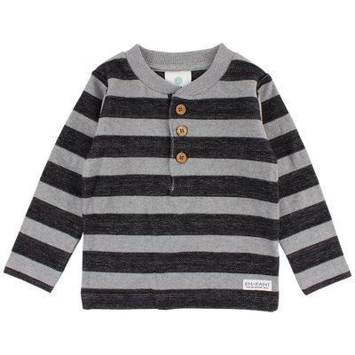 Shirt Coffee Melange mini