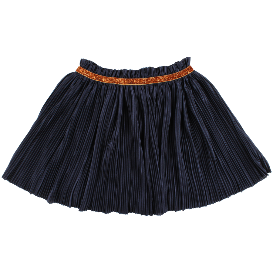 Rok Ink Dark Navy