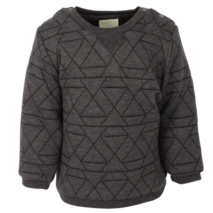 Sweater Asphalt