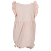 Playsuit Pink Champagne