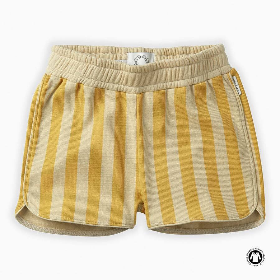 Sport shorts Stripe