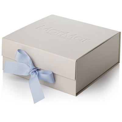Giftbox Pale Blue van Mar Mar