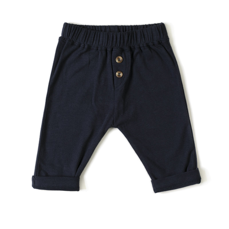 Nixnut Pocket Pants