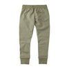 Slim Fit Jogger Laurel Oak