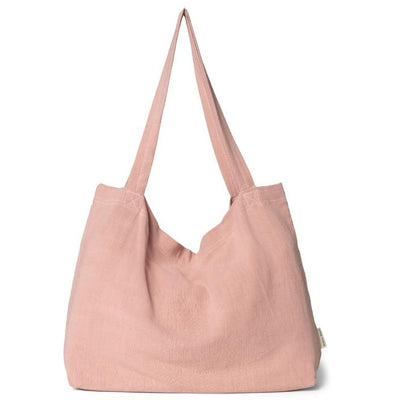 Studio NOOS Mom Bag - Pink Cloud