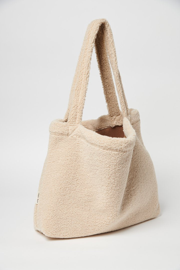 Studio NOOS Mom Bag