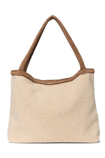 Studio NOOS Mom Bag - Lammy Limited