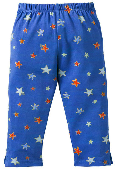 Oilily legging Tappy back