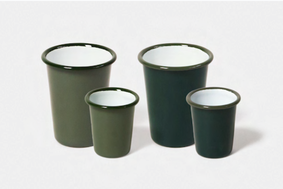 WIN! 4 new limited edition tumblers...