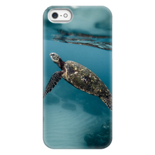 Sea Turtle Premium Case