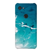 White Water Premium Case